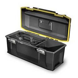 Boîte à outils étanche Stanley - 1-93935