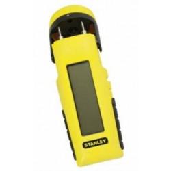 Testeur d'humidité Stanley - 0-77030