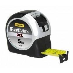 Mesure Fatmax Xtreme blade...