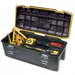 Boîtes à outils étanches Fatmax Stanley 1-93935