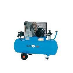 Compresseur 100L Promac C100-450A