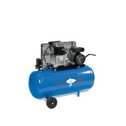 Compresseur 100L Promac C100-330M