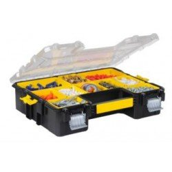Boite de rangement à compartiments Fatmax 1-97518