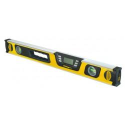 Niveau digital Fatmax 60cm Stanley