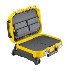 VALISE DE MAINTENANCE FATMAX