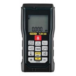 Mesure laser TLM 330 STHT1-77140