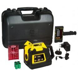 Kit niveau laser RLHW6-97-730