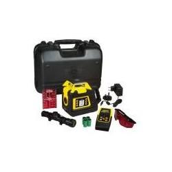 Kit niveau laser RLHGW1-77439