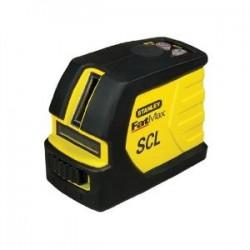 Mini laser croix SCL intérieur 1-77320
