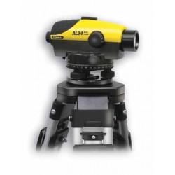 Kit niveau optique automatique AL24GVP