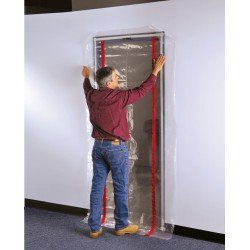 Kit zipdoor standard