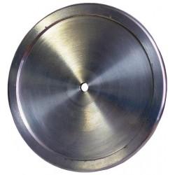 Lèvre de sécurité pour tambour cabestan 85mm