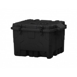 Caisson de transport pour treuil portable PCW5000