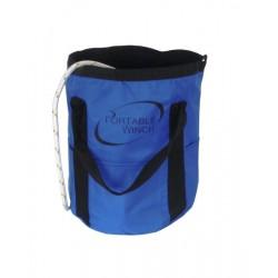 Petit sac pour corde de 50m PCA1255