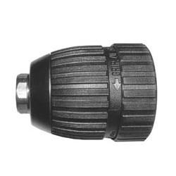 Mandrin-adaptateur Hitachi SDS-PLUS-3095A