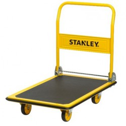 Chariot Stanley 300Kg...
