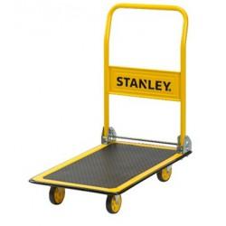 Chariot Stanley 150Kg...