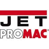 Promac Jet