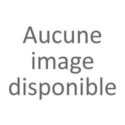 """Jeu d'embouts de vissage 1/4"""" 100 pièces"""